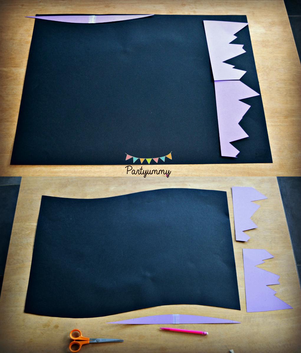drapeau-pirate-tete-mort-decoupe-carton