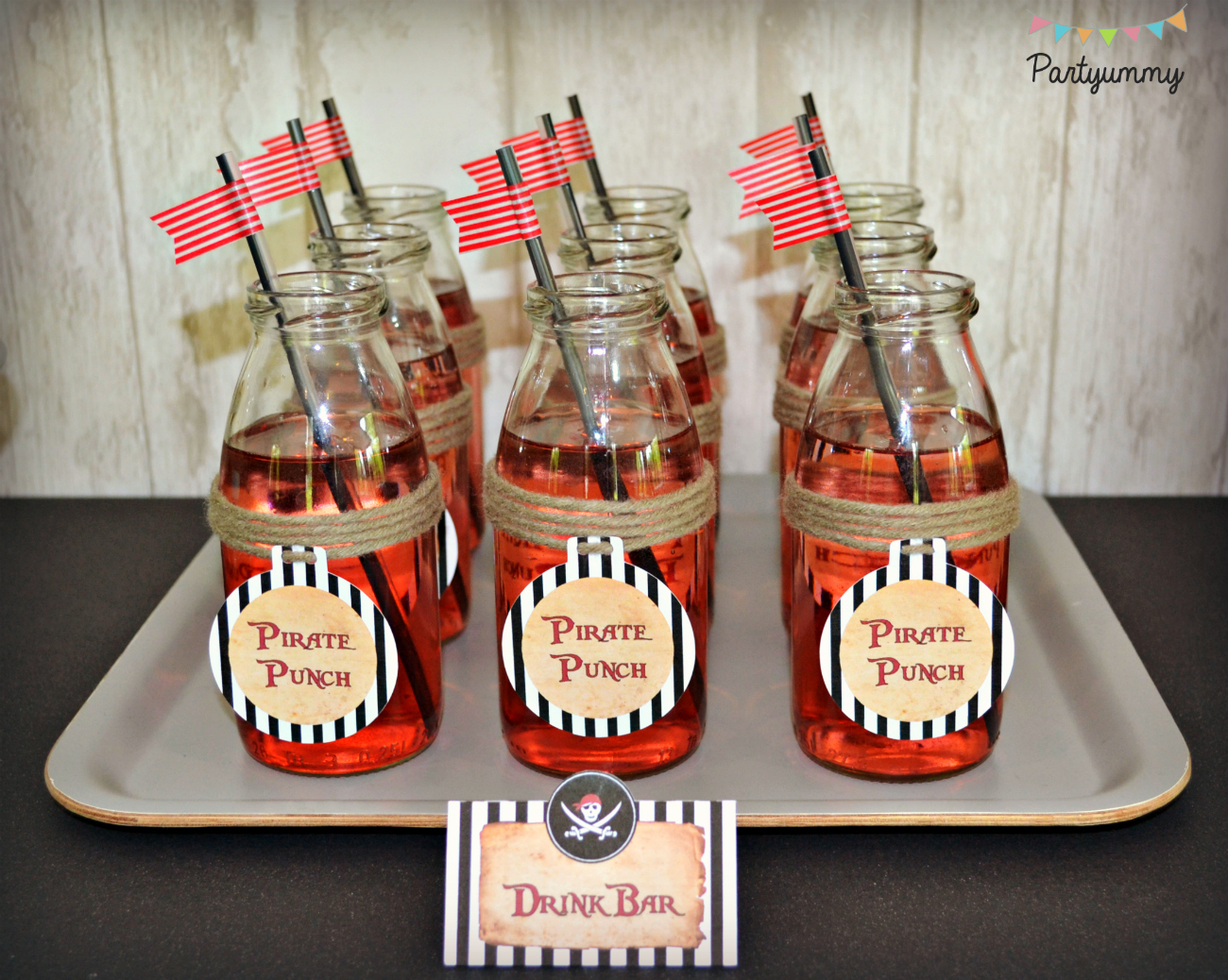 mini-bouteille-pirate-milk-bottle-diy-drink-boisson