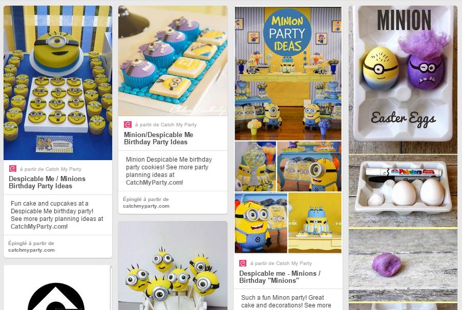 pinterest-partyummy-anniversaire-idees-minions