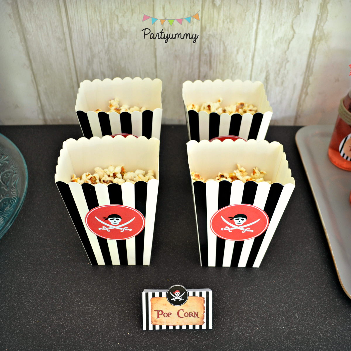 pop-corn-pirate-sweet-table-boite-custom