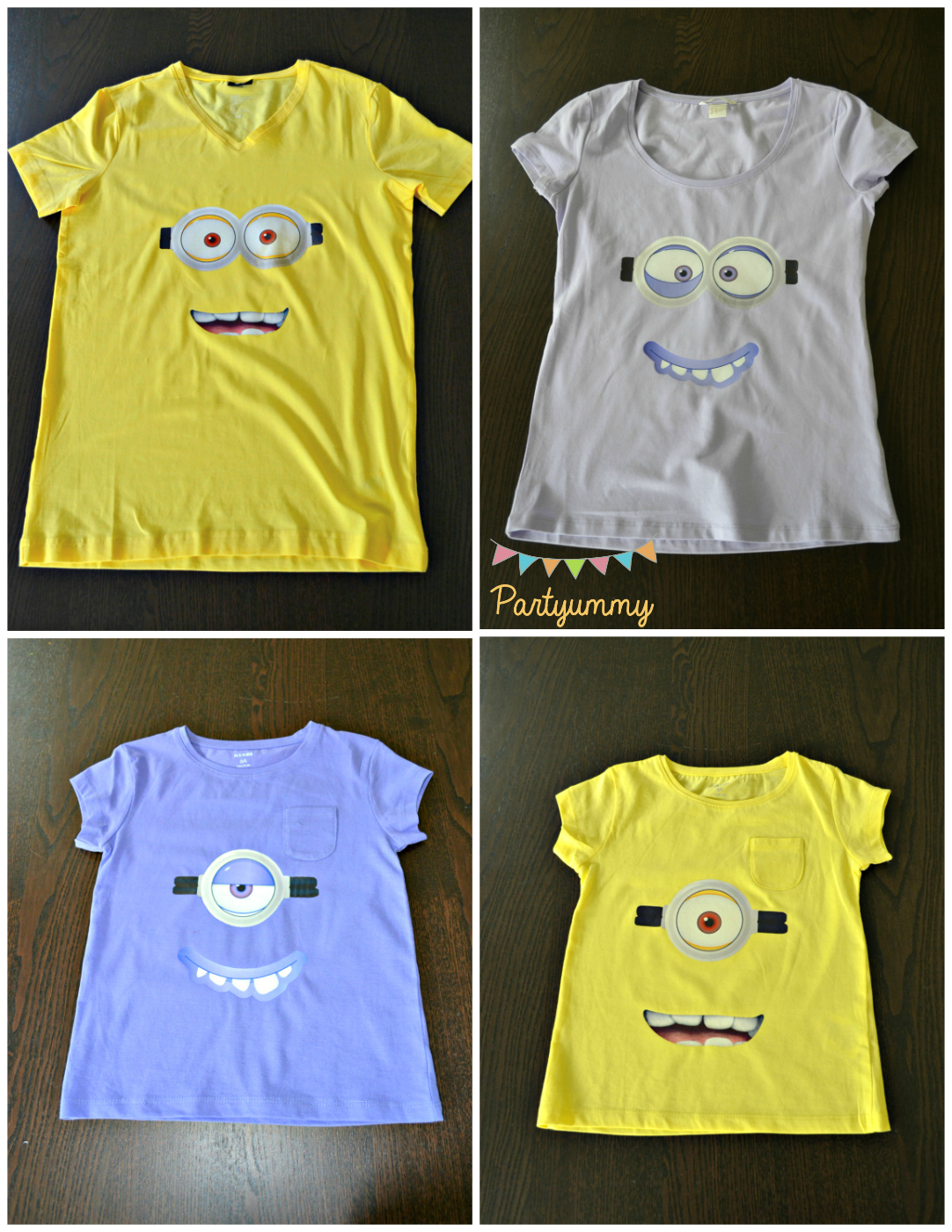 tee-shirt-minion-costume-deguisement-dress-code-anniversaire