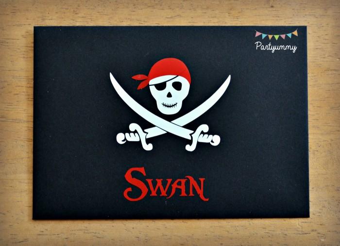 enveloppe-invitation-pirate-anniversaire-tete-mort