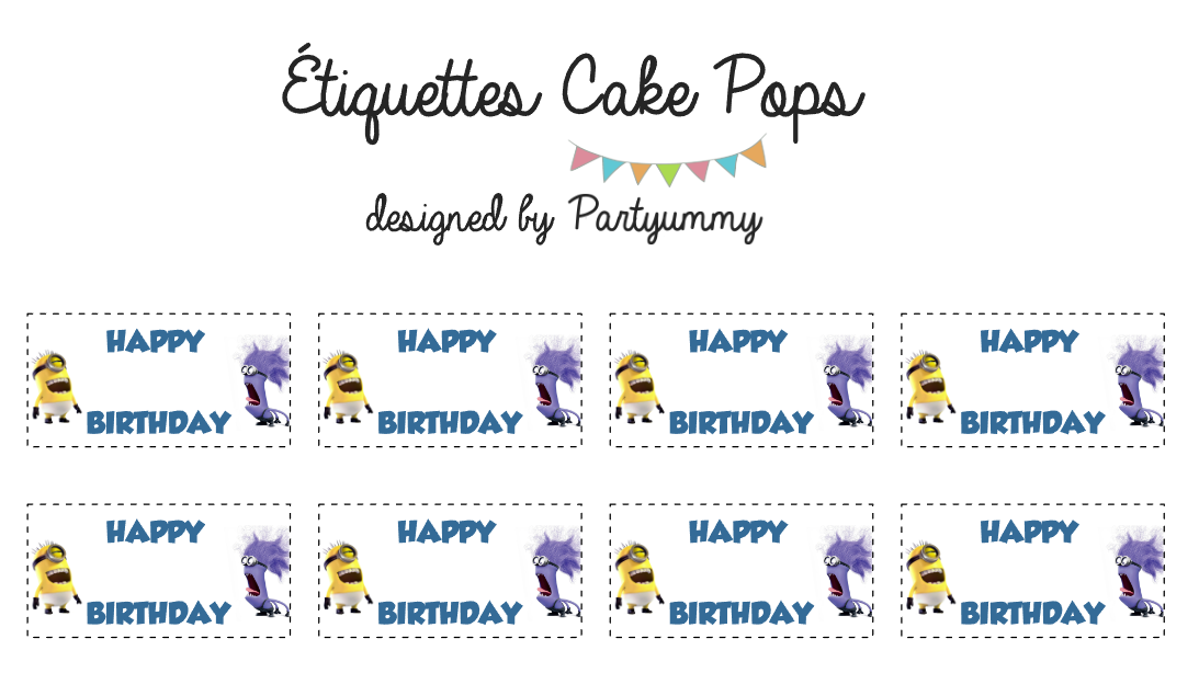 etiqettes-cake-pops-minions-labels-diy