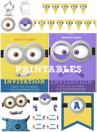 kit-anniversaire-minion-free-printables-partyummy