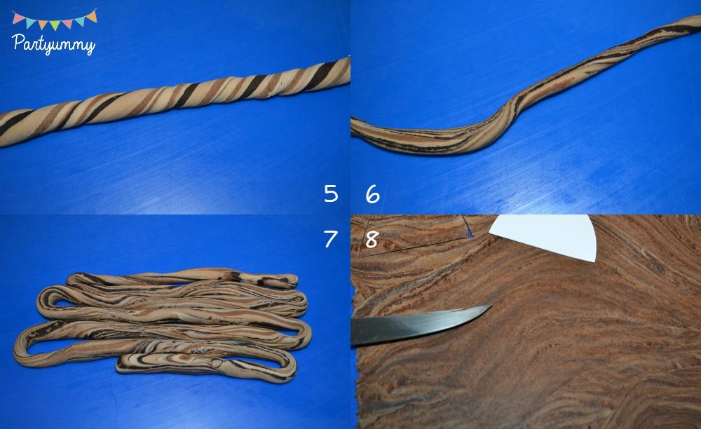 pate-sucre-effet-bois-wood-fondant-2