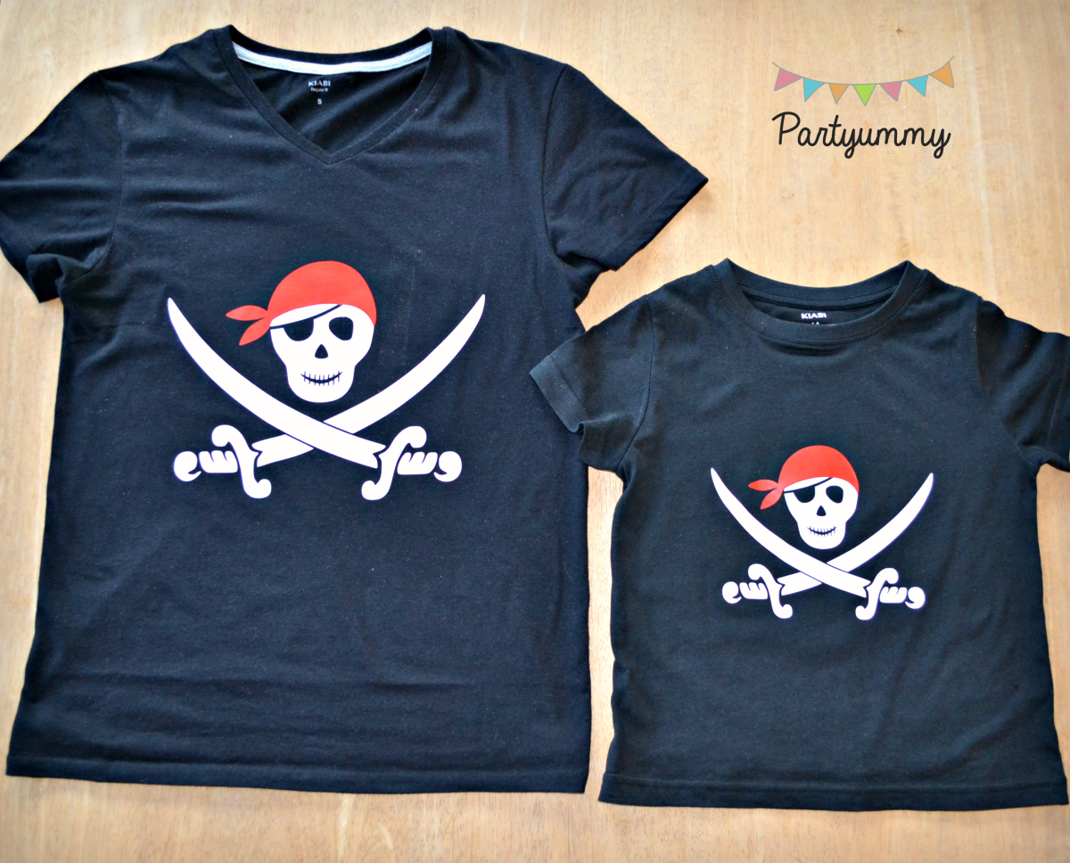 tee-shirt-pirate-noir-papa-fiston-diy-flex
