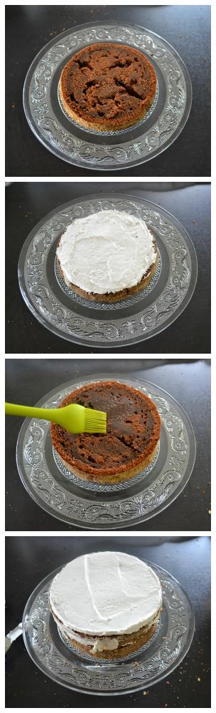gateau-fourage-meringue-italienne
