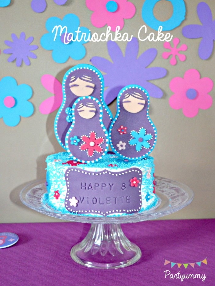 gateau-poupee-russe-matriochka-cake-russian-doll