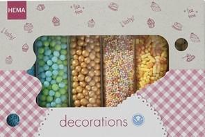 lot-de-6-decorations-pour-gateaux-10260028-product_rd