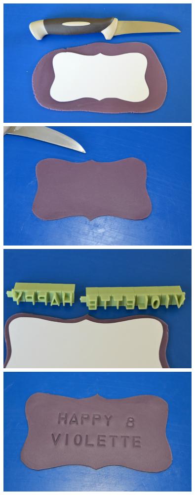 plaque-prenom-tampon-lettres-gateau-pate-sucre-frame-cake-stamp-letter