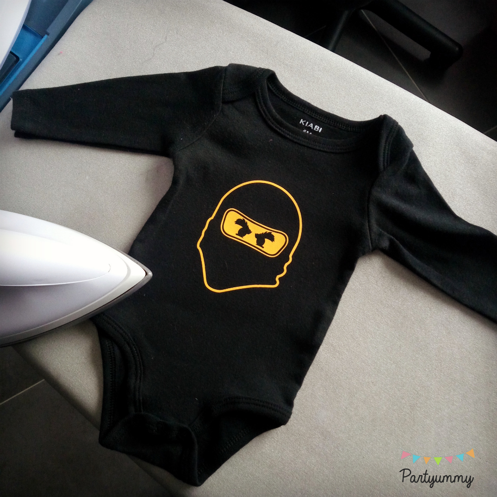 body-ninjago-newborn-onesie-cole