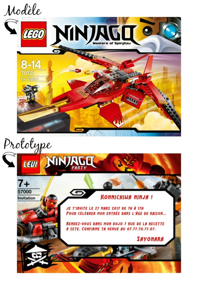 Jeux de lego de ninjago - Ninjago jeux gratuit ...