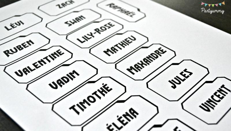 etiquettes-enveloppe-ninjago-autocollantes
