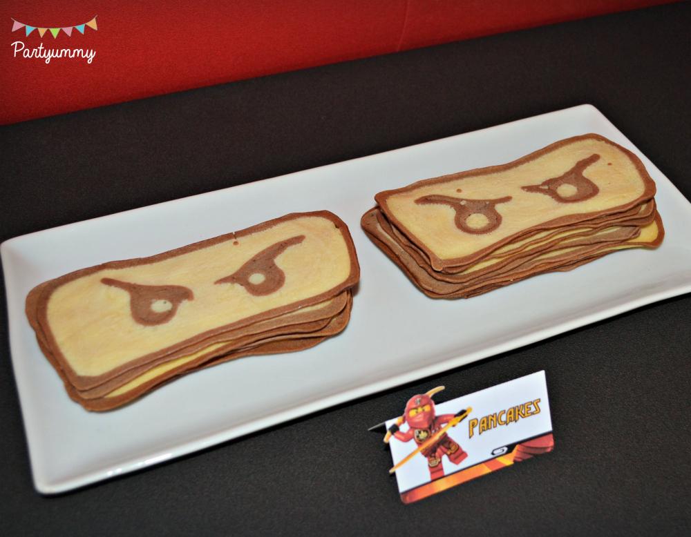 ninjago-pancakes-eyes-crepes-yeux