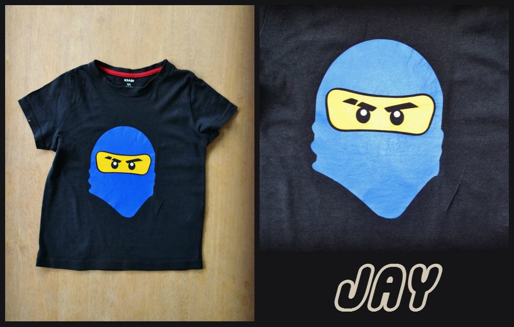ninjago-tee-shirt-jay