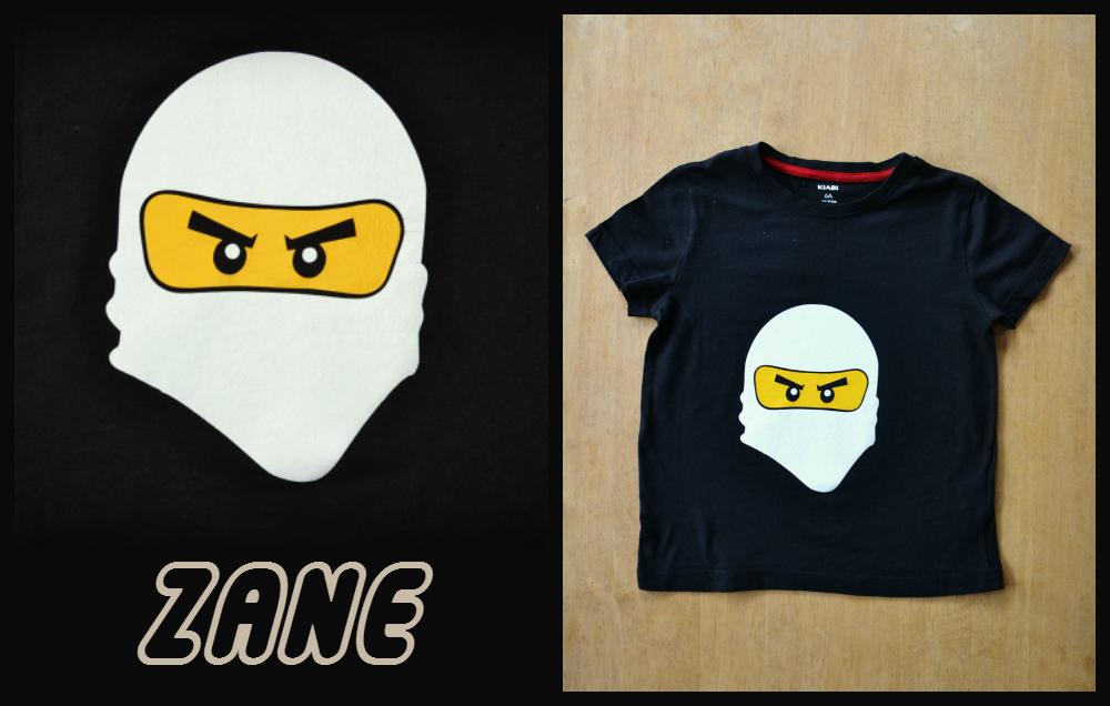 ninjago-tee-shirt-zane