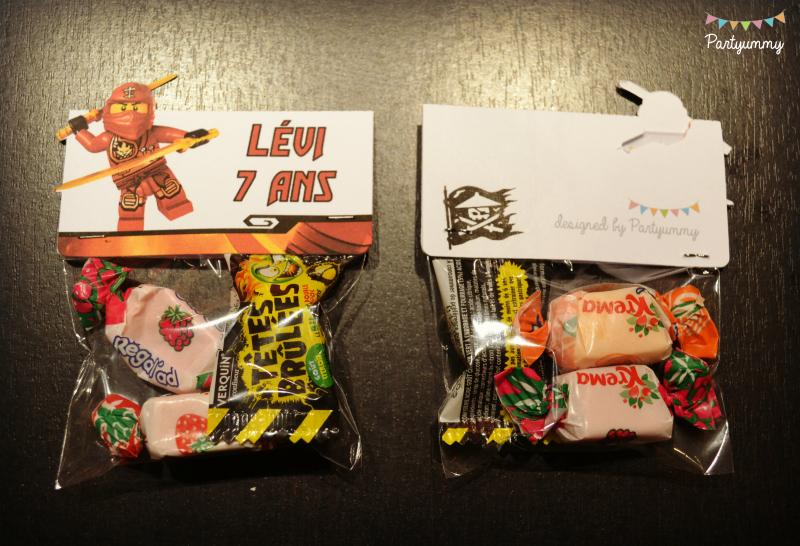 sachets-bonbons-ninjagos-candy-2