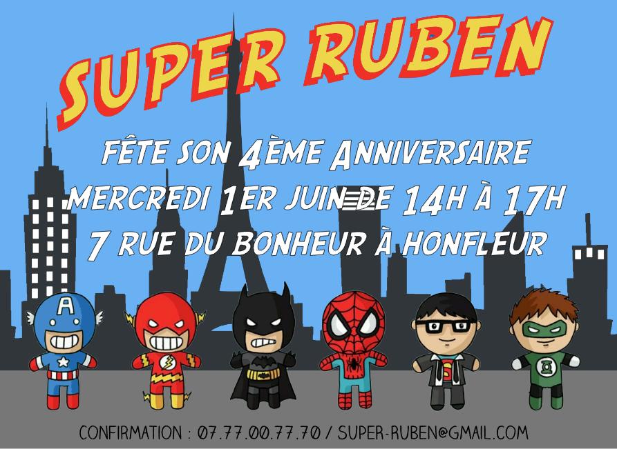 Extrem Organiser un anniversaire Super Héros et un gâteau Batman NJ62