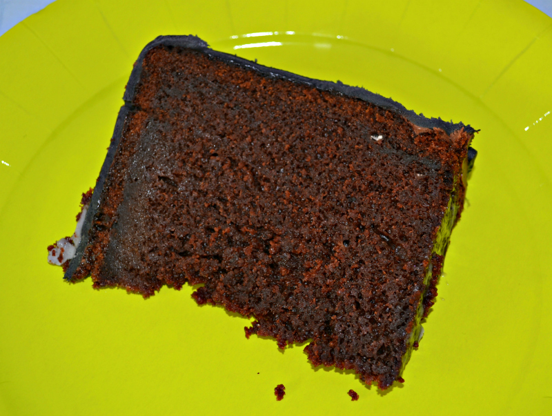 part-gateau-shadow-cake-decoupe