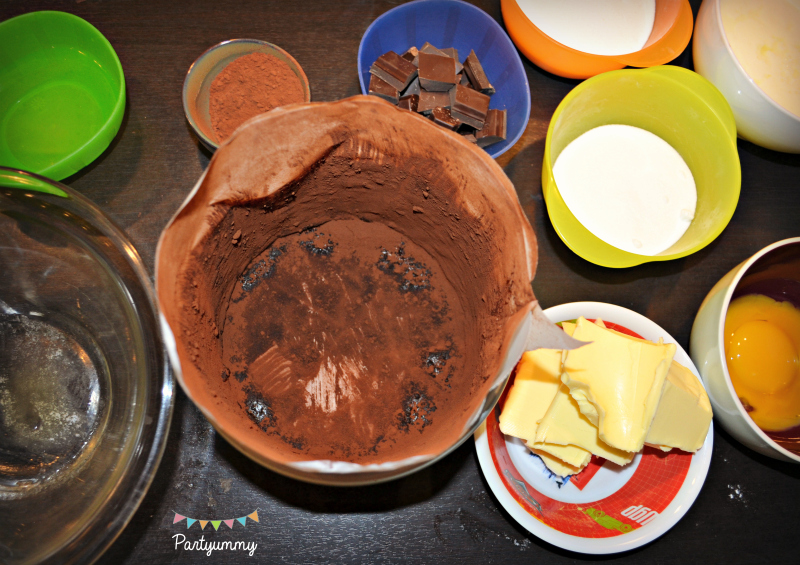 preparation-ingredients-shadow-cake-fort-chocolat
