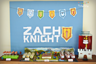 sweet-table-lego-anniversaire-nexo-knights-dessets-bonbonne-cake-design-party