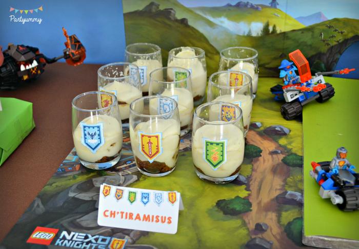 anniversaire-lego-nexo-knights-chtiramisu-verrines-tiramisus