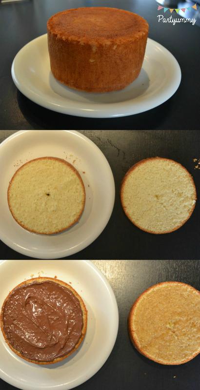 decouper-fourrer-gâteau
