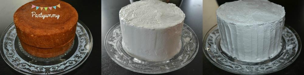 gateau-recouvert-meringue-italienne-glacage