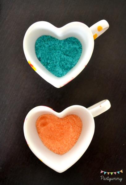 sucre-poudre-colore-colorant-gel