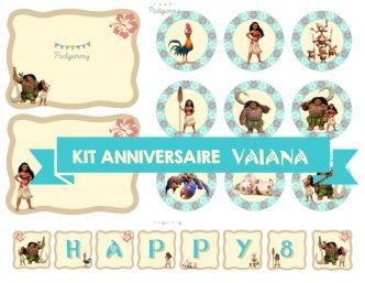 Kit-anniversaire-Vaiana