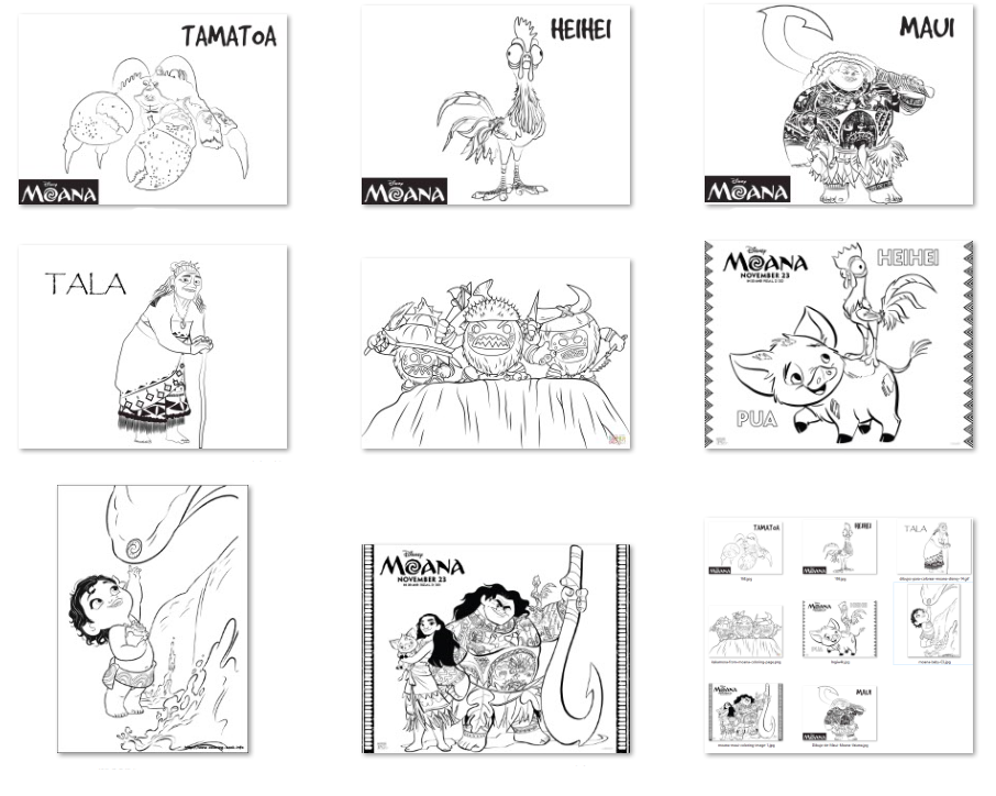 pack-coloriages