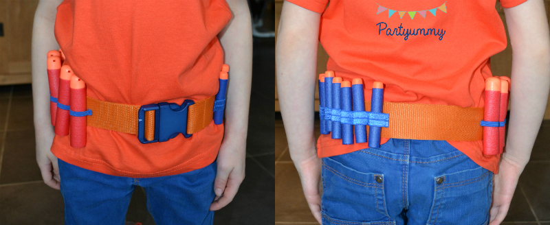 ceinture-nerf-munitions-diy-couture-couleur-orange