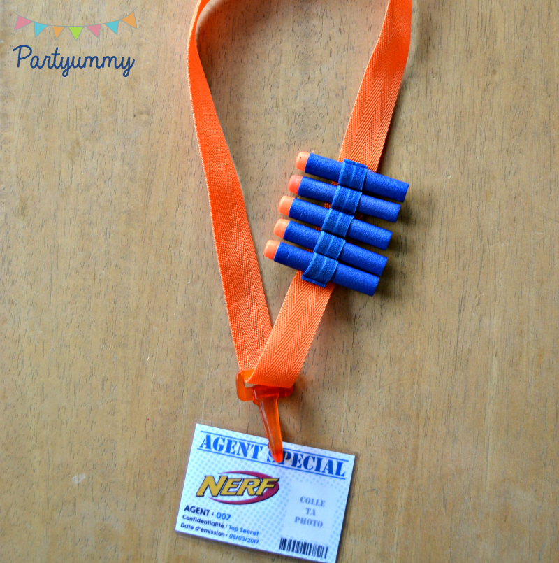 pass-vip-agent-secret-nerf-munitions-diy-couture-2