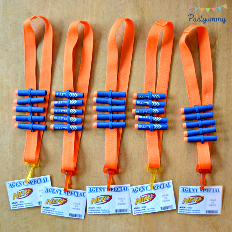 pass-vip-agent-secret-nerf-munitions-diy-couture