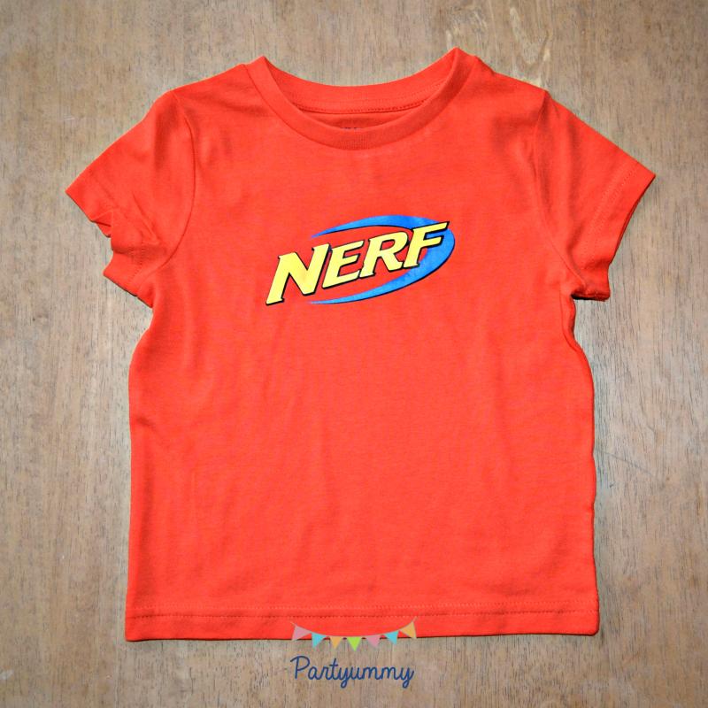 tee-shirt-orange-logo-nerf