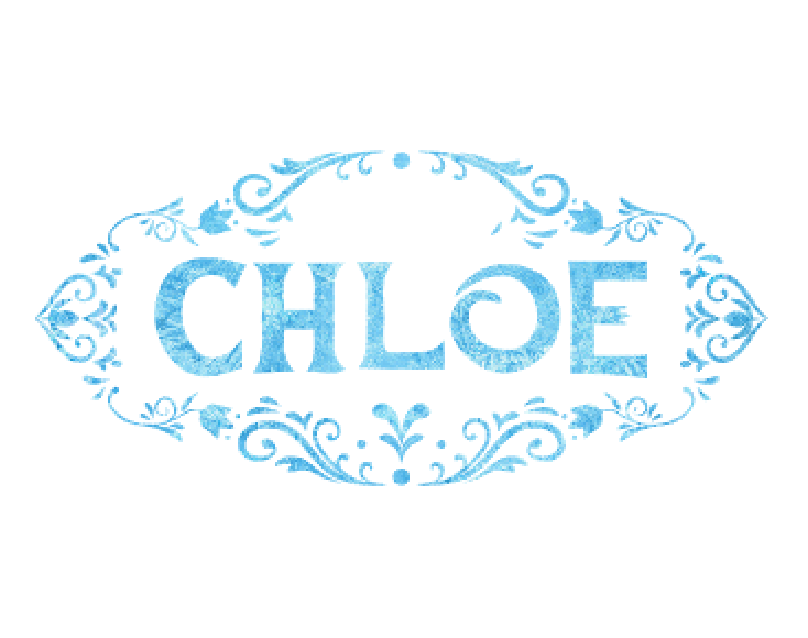Logo disney reine des neiges personnalisé - frozen custom