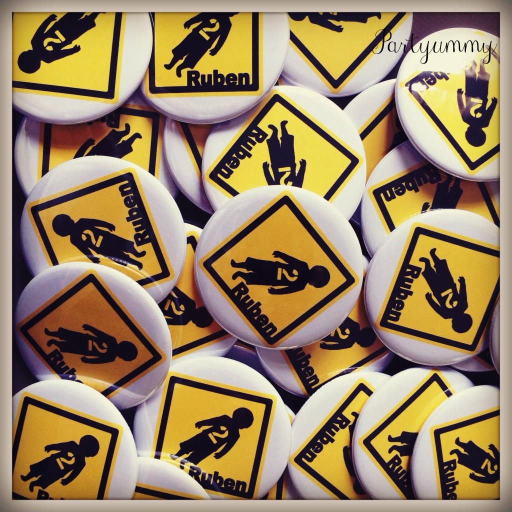 anniversaire-chantier-badges-souvenirs