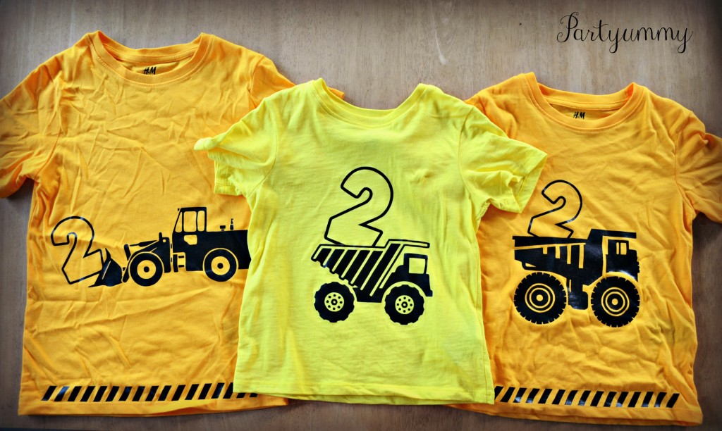 anniversaire-chantier-dress-code-teeshirt