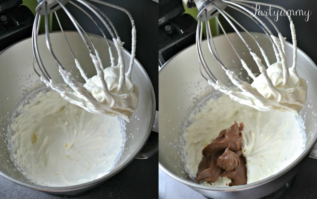 glacage-cupcake-chantilly-philadelphia-milka