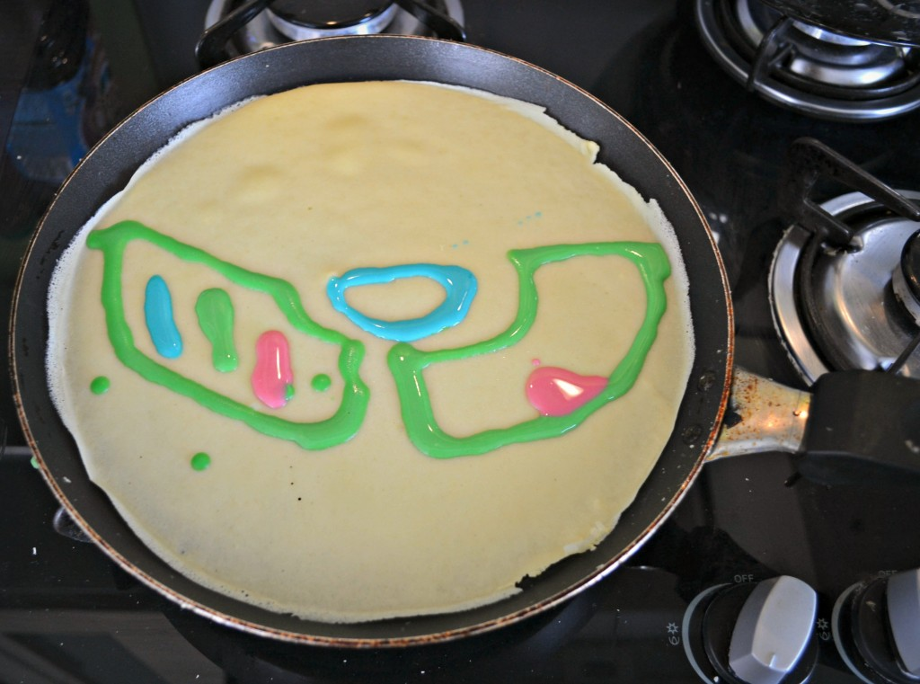 anniversaire-toy-story-crepes-pancakes-4