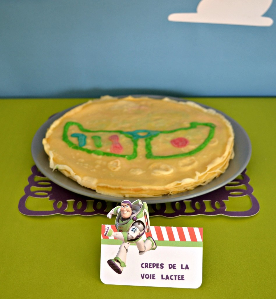 anniversaire-toy-story-crepes-pancakes