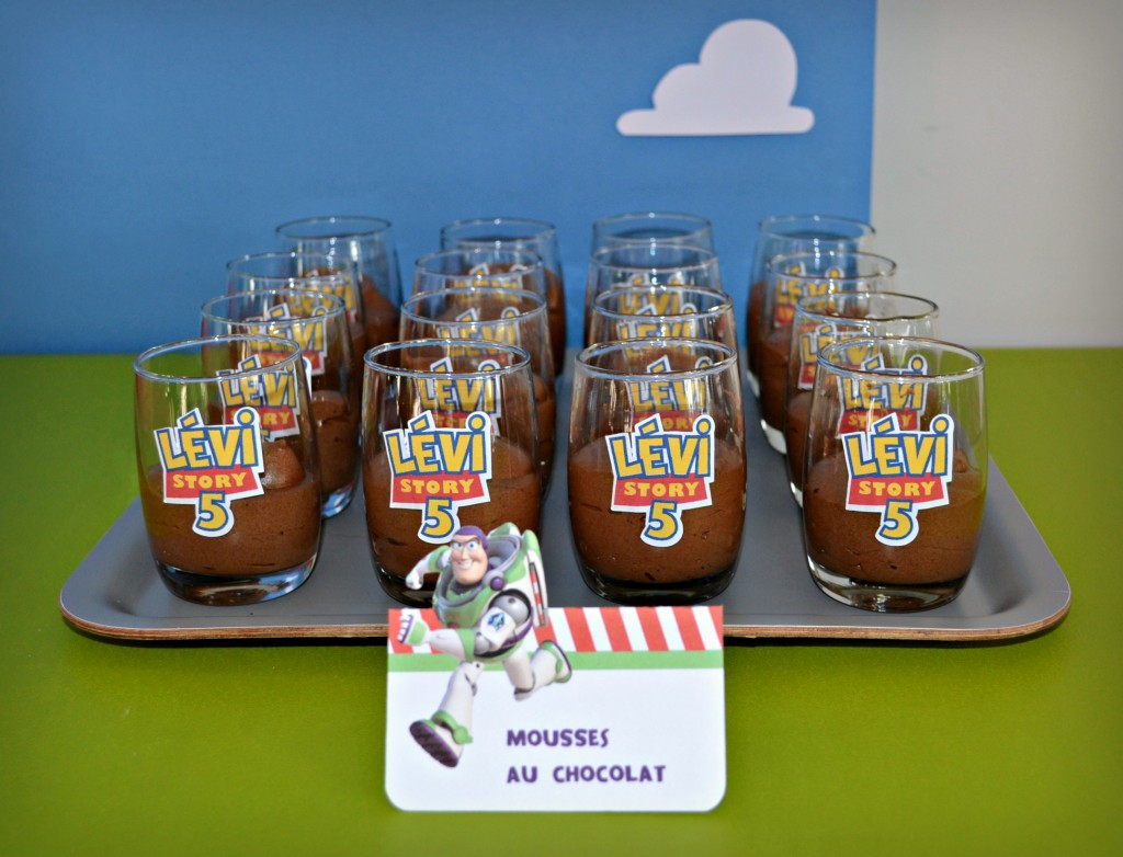 anniversaire-toy-story-mousse-chocolat