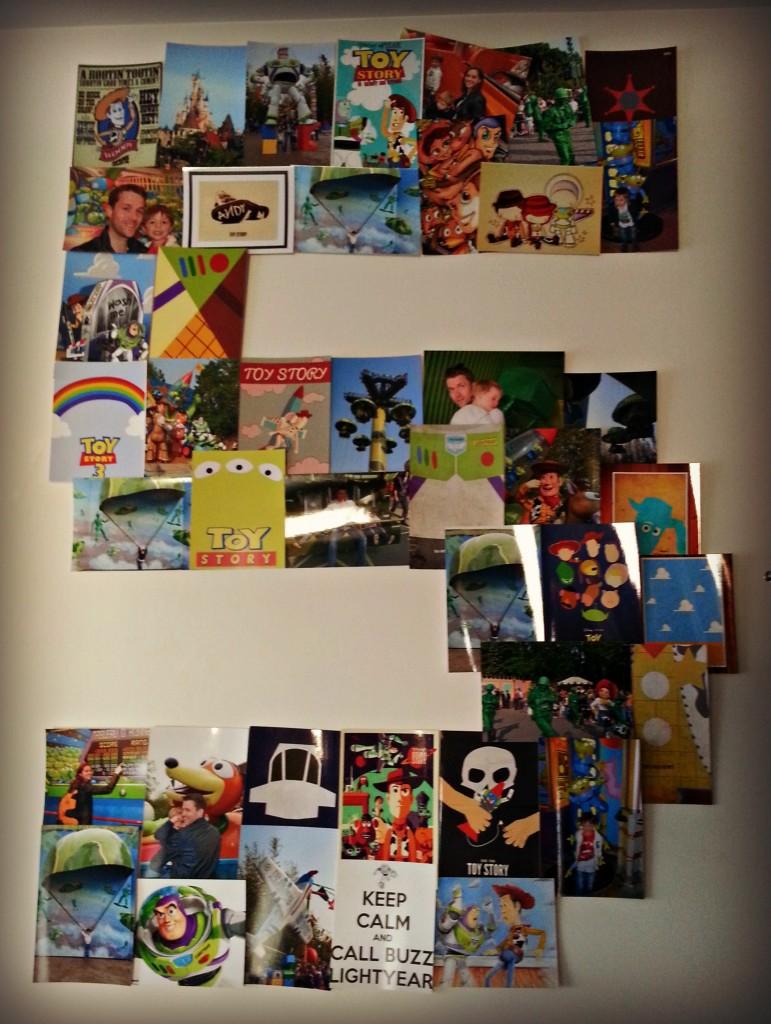 anniversaire-toy-story-pele-mele-photos