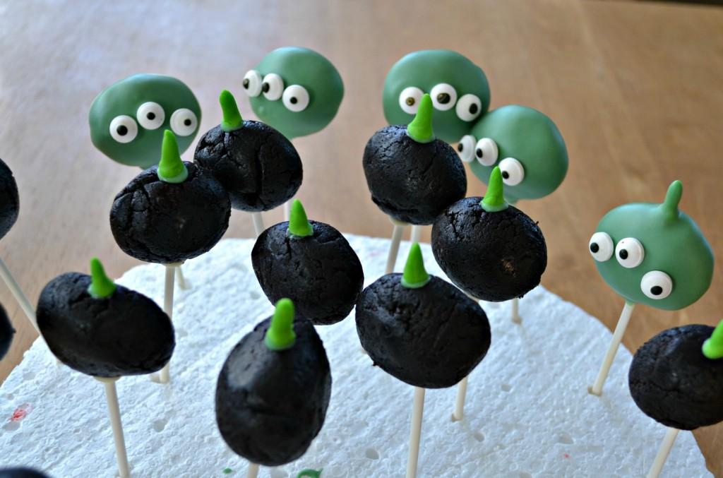 anniversaire-toy-story-popcakes-aliens-2