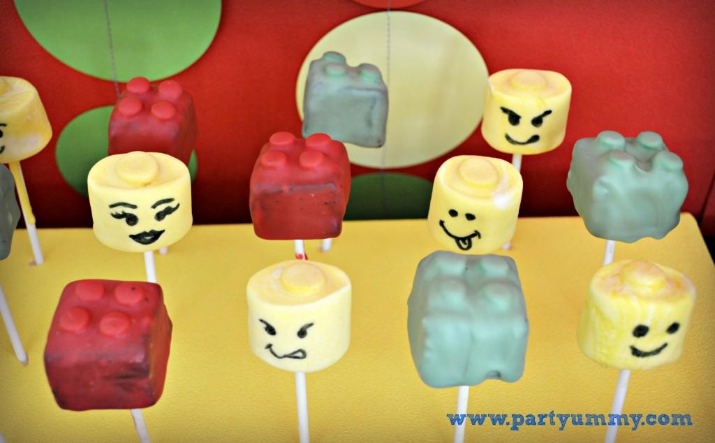 cake-pops-lego-tete-brique