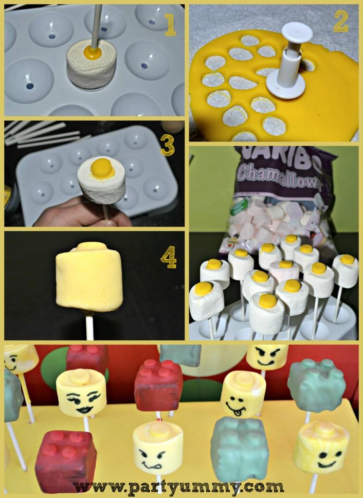 cake-pops-tete-lego-chamallow