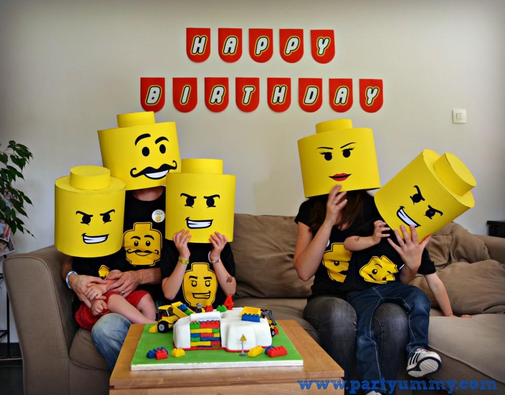 costume-lego-photo-famille-anniversaire