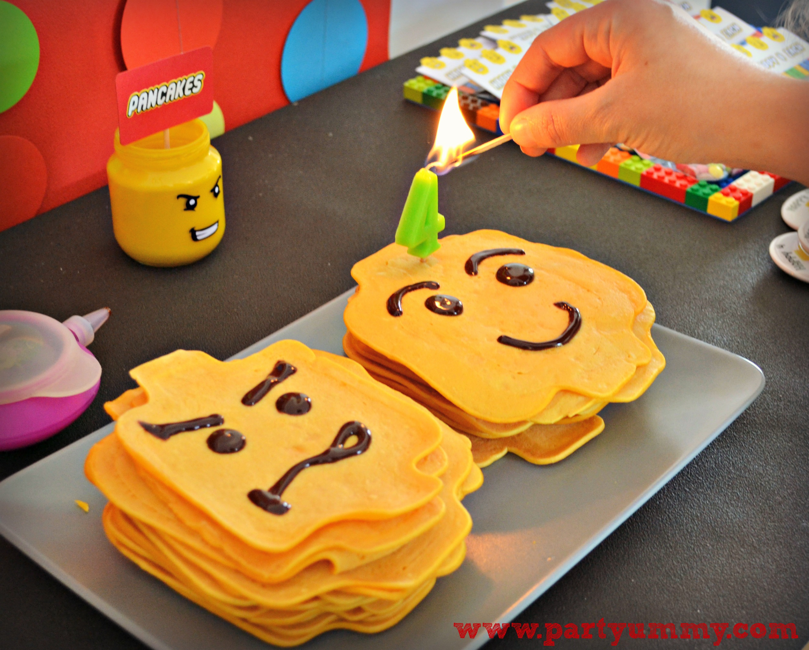 crepe-pancake-tete-de-lego-1