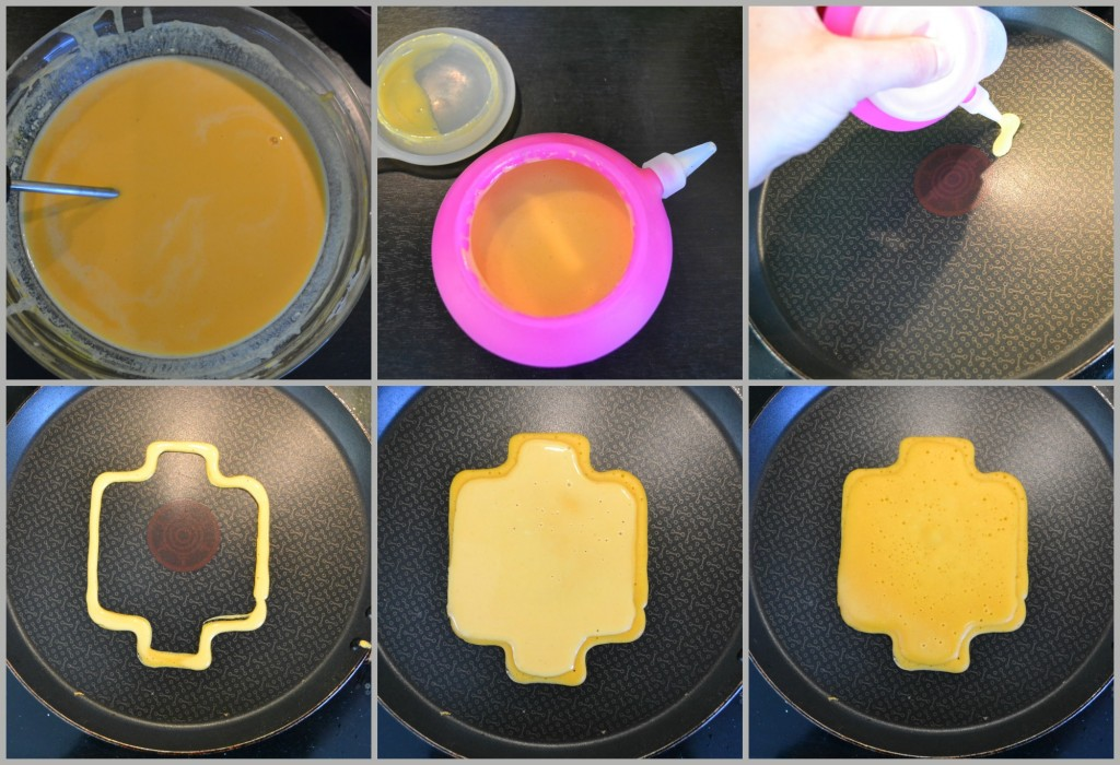 crepe-pancake-tete-de-lego-2