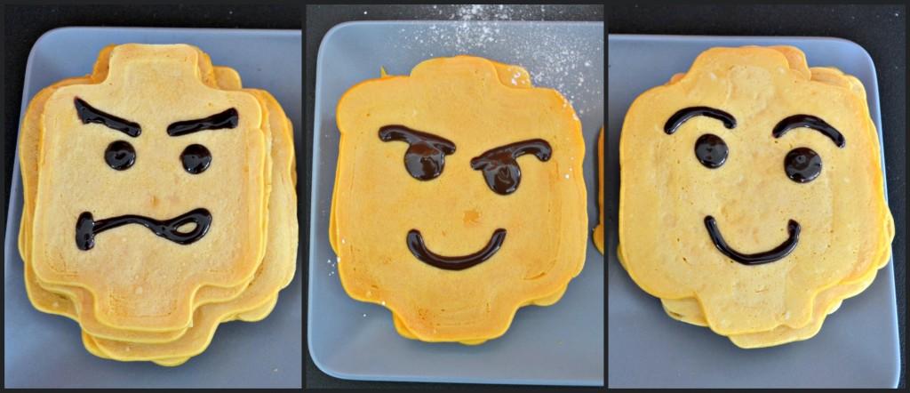 crepe-pancake-tete-de-lego-3